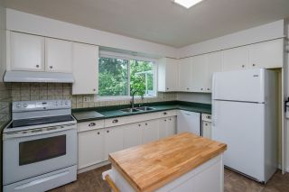 Photo 12: 689 SUMMIT Street in Prince George: Lakewood House for sale (PG City West (Zone 71))  : MLS®# R2371076