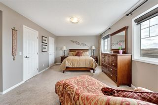 Photo 21: 88 Windgate Close SW: Airdrie Detached for sale : MLS®# A1080966