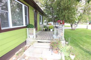 Photo 15: 2344 Highway 12 Road in Ramara: Brechin House (Bungalow) for sale : MLS®# X3615500