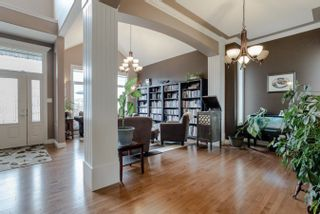 Photo 8: 333 CALLAGHAN Close in Edmonton: Zone 55 House for sale : MLS®# E4246817