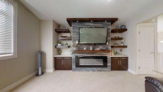 Photo 17: 2916 25 Avenue in Edmonton: Zone 30 House for sale : MLS®# E4264785