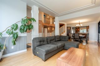 """Photo 4: 11123 160A Street in Surrey: Fraser Heights House for sale in """"FRASER HEIGHTS"""" (North Surrey)  : MLS®# R2448429"""
