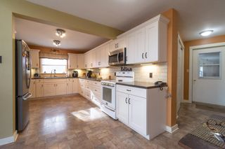Photo 9: 699 Forest Glade Road in Forest Glade: 400-Annapolis County Residential for sale (Annapolis Valley)  : MLS®# 202110307