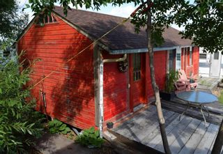 Photo 19: 30069 Melrose Road North in Springfield Rm: Cook's Creek Residential for sale (R04)  : MLS®# 202121387
