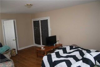 Photo 19: 3 S Albert Street in Brock: Sunderland Property for sale : MLS®# N4003145
