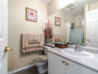 """Photo 20: 178 20391 96 Avenue in Langley: Walnut Grove Townhouse for sale in """"CHELSEA GREEN"""" : MLS®# R2455217"""