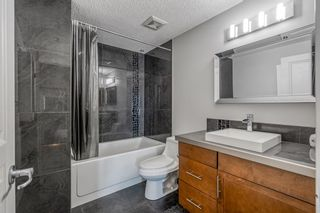 Photo 14: 6 140 ROCKYLEDGE View NW in Calgary: Rocky Ridge Row/Townhouse for sale : MLS®# A1079853