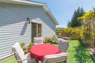 Photo 34: 6797 Rhodonite Dr in Sooke: Sk Broomhill House for sale : MLS®# 840403