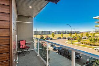 Photo 15: 210 20 Seton Park SE in Calgary: Seton Apartment for sale : MLS®# A1145820