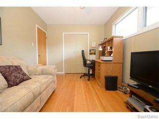 Photo 32: 3805 HILL Avenue in Regina: Single Family Dwelling for sale (Regina Area 05)  : MLS®# 584939