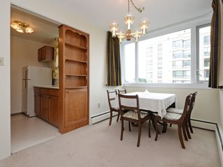 """Photo 9: 904 2165 W 40TH Avenue in Vancouver: Kerrisdale Condo for sale in """"The Veronica"""" (Vancouver West)  : MLS®# R2172373"""