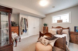 Photo 39: 3707 CAMERON HEIGHTS Place in Edmonton: Zone 20 House for sale : MLS®# E4225253
