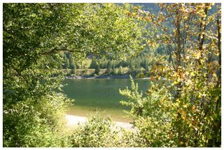 Photo 22: 181 12 Little Shuswap Lake Road in Chase: Little Shuswap River Vacant Land for sale : MLS®# 137093