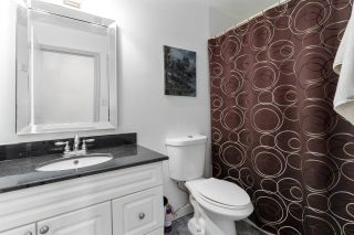 Photo 20: 10401 101 Avenue: Morinville House for sale : MLS®# E4240248
