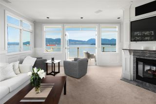 Photo 13: 3197 POINT GREY Road in Vancouver: Kitsilano House for sale (Vancouver West)  : MLS®# R2560613