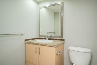 """Photo 18: 209 200 KEARY Street in New Westminster: Sapperton Condo for sale in """"The Anvil"""" : MLS®# R2595937"""