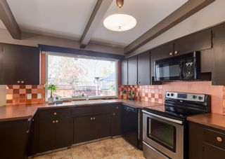 Photo 9: 8224 Elbow Drive SW in Calgary: Kingsland Detached for sale : MLS®# A1098500