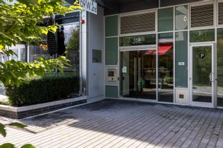 Photo 23: 1605 159 W 2ND AVENUE in Vancouver: False Creek Condo for sale (Vancouver West)  : MLS®# R2623051