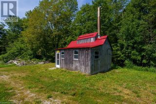 Photo 45: 400 COLTMAN Road in Brighton: House for sale : MLS®# 40157175
