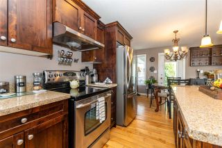 Photo 6: 46711 HUDSON Road in Chilliwack: Promontory House for sale (Sardis)  : MLS®# R2579704