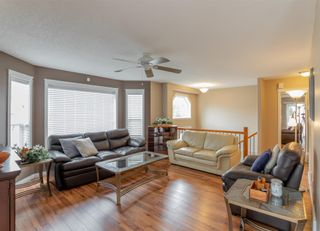 """Photo 5: 115 1299 N OSPIKA Boulevard in Prince George: Highland Park House for sale in """"OSPIKA LANDING"""" (PG City West (Zone 71))  : MLS®# R2596560"""