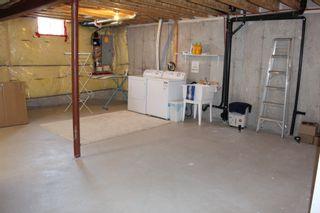 Photo 26: 719 Henderson Drive in Cobourg: Condo for sale : MLS®# 133434