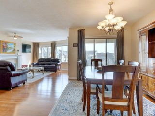 Photo 7: 518 50 Songhees Rd in : VW Songhees Condo for sale (Victoria West)  : MLS®# 885123