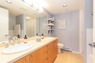 Photo 16: 6 2780 ALMA Street in Vancouver: Kitsilano Townhouse for sale (Vancouver West)  : MLS®# R2618031