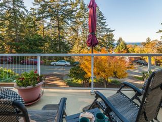 Photo 20: 1322 Marina Way in : PQ Nanoose House for sale (Parksville/Qualicum)  : MLS®# 859163
