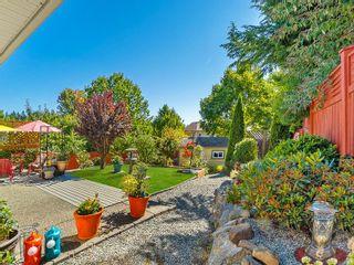 Photo 26: 3803 Avonlea Dr in : Na North Jingle Pot House for sale (Nanaimo)  : MLS®# 885652