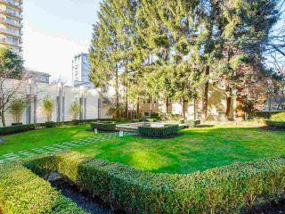 "Photo 38: 2101 1850 COMOX Street in Vancouver: West End VW Condo for sale in ""El Cid"" (Vancouver West)  : MLS®# R2530028"