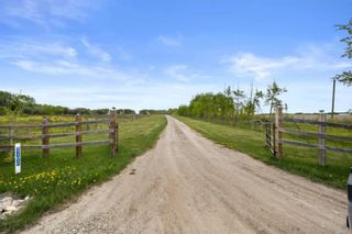 Photo 36: 31101 RR25: Rural Mountain View County Detached for sale : MLS®# A1114375
