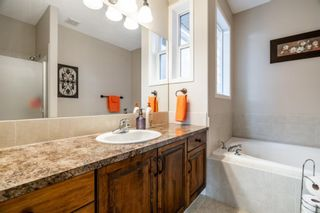 Photo 27: 56 Prestwick Manor SE in Calgary: McKenzie Towne Detached for sale : MLS®# A1101180