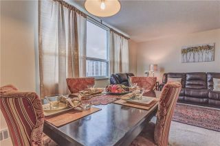 Photo 6: 1501 5 Parkway Forest Drive in Toronto: Henry Farm Condo for sale (Toronto C15)  : MLS®# C3671574