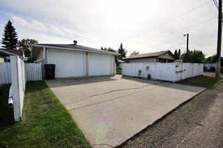 Photo 24: 7716 134 Avenue in Edmonton: Zone 02 House for sale : MLS®# E4262179