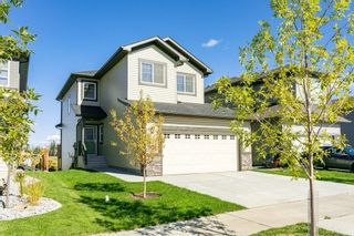 Main Photo: 6302 47 Avenue: Beaumont House for sale : MLS®# E4263646