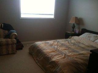 Photo 8: #89, 13825 - 155 AVENUE: House for sale (Carlton)  : MLS®# E3219412