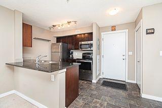 Photo 12: 306 5810 MULLEN Place in Edmonton: Zone 14 Condo for sale : MLS®# E4265382