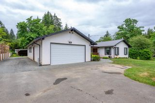 Photo 46: 4768 Wimbledon Rd in : CR Campbell River South House for sale (Campbell River)  : MLS®# 877100