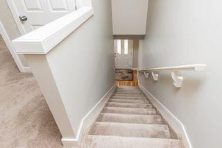 Photo 22: 3814 Allan Drive in Edmonton: Zone 56 Attached Home for sale : MLS®# E4255416