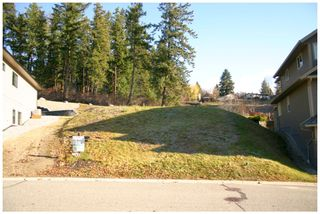 Photo 16: 11 2990 Northeast 20 Street in Salmon Arm: UPLANDS Vacant Land for sale (NE Salmon Arm)  : MLS®# 10195228