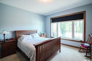 Photo 20: 10316 Bunce Crescent in North Battleford: Fairview Heights Residential for sale : MLS®# SK861086