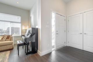 """Photo 16: 1459 DAYTON Street in Coquitlam: Burke Mountain House for sale in """"LARCHWOOD"""" : MLS®# R2575935"""