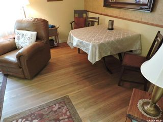 Photo 9: 75 James Avenue in Yorkton: West YO Residential for sale : MLS®# SK867992