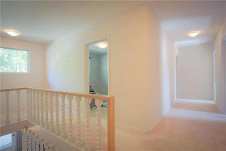 Photo 12: 1532 Mathers Bay in Winnipeg: River Heights South Single Family Detached for sale (1D)  : MLS®# 1921582