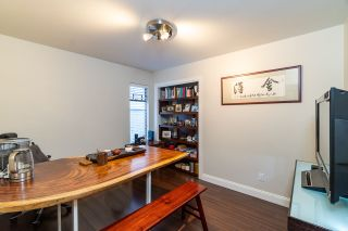 Photo 25: 6551 JUNIPER Drive in Richmond: Woodwards House for sale : MLS®# R2523544