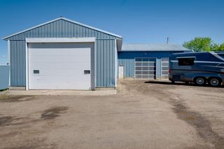 Photo 41: 54518 RGE RD 253: Rural Sturgeon County House for sale : MLS®# E4244875
