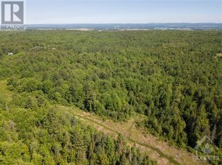 Photo 4: 3040 CONCESSION 3 ROAD in Plantagenet: Vacant Land for sale : MLS®# 1244911