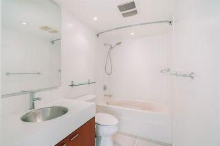 Photo 12: 706 328 E 11TH Avenue in Vancouver: Mount Pleasant VE Condo for sale (Vancouver East)  : MLS®# R2559191