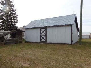Photo 20: 26101 Twp 490: Rural Leduc County House for sale : MLS®# E4261133